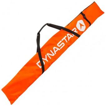 Dynastar Orange Skizak - Skitas - Skibag - Skisack